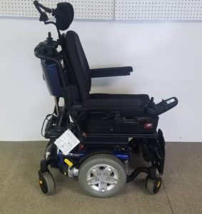 Used Mobility Products - Stairlifts - Buit Mobility of Madison on standing wheelchair edge, pride edge wheelchair, pride quantum 1420, pride mobility wheelchairs, pride litestream xf, pride quantum 6000z,