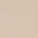 butler-coastal-beige-150x150