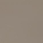 butler-sierra-foothills-150x150