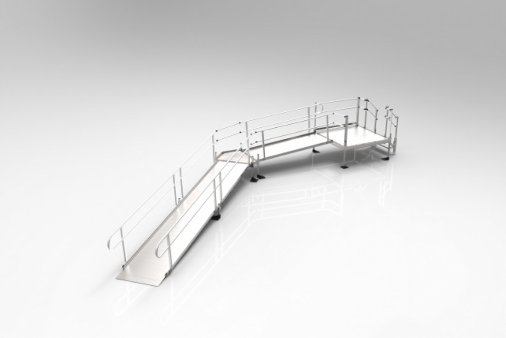 Pathway Modular Access System-41