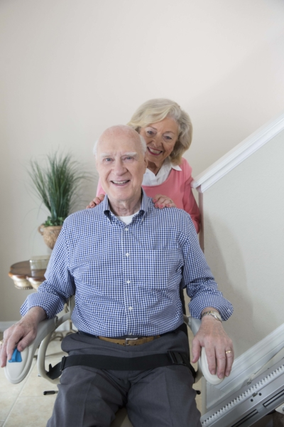 Stair Lifts Madison Stairlifts Service And Repair Buit. About Stair Lifts. Wiring. Wiring Diagram Electric Stair Lift Chairs At Scoala.co